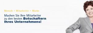 slide_botschafter