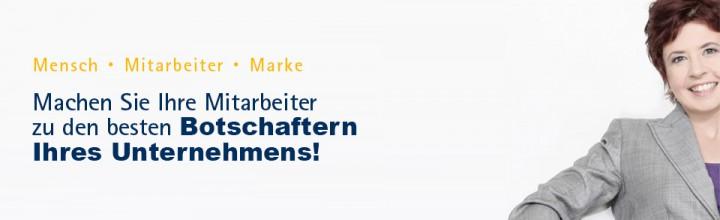 Erfolgsfaktor Führungskultur am 22.09.2015, 17:30 in Karlsruhe bei der Abundia GmbH