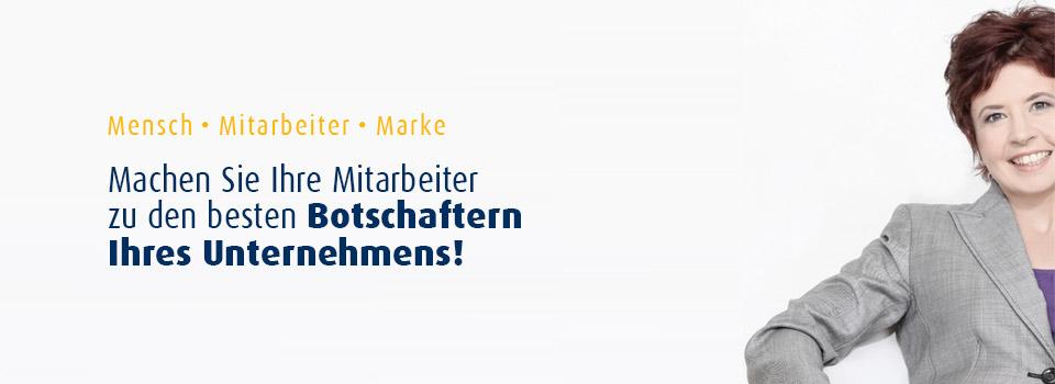 slide_botschafter2