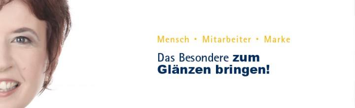 Einladung zum Webinar Kundenverbindungen schaffen am 29.10.2015 um 10:00
