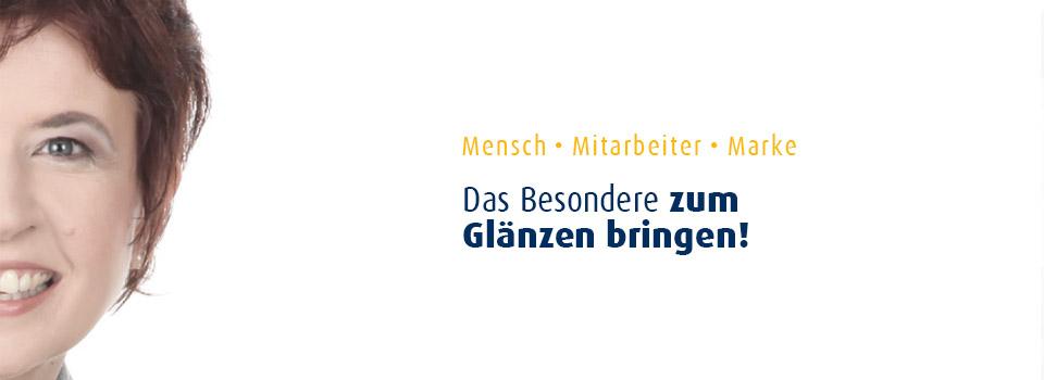 slide_glaenzen2