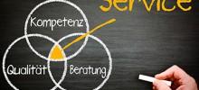 7 Tipps zur perfekten Kundenbetreuung