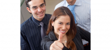 Kundenservice-Onlinberatung: Mehr Servicequalität im Unternehmen schaffen